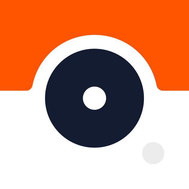 دانلود اپلیکیشن عکاسی و ویرایش تصاویر Retrica برای اندروید