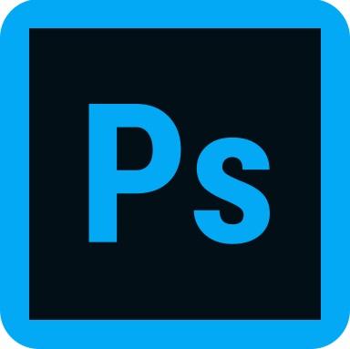 آموزش اپلیکیشن Adobe Photoshop برای اندروید