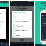 CamScanner-Phone-PDF-Creator