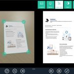 CamScanner-Windows-Phone