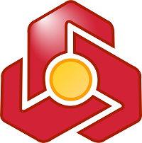 دانلود آخرین نسخه همراه بانک ملت برای اندروید + قابلیت های جدید