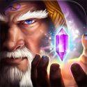 دانلود بازی جنگ های صلیبی Stronghold Kingdoms Feudal Warfare برای اندروید + دیتا