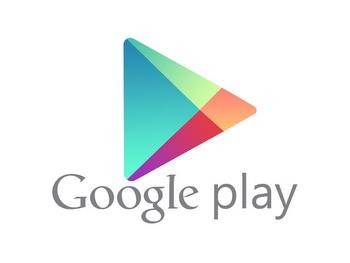چگونگی نصب یک نرم افزار پولی از طریق Play Store اندروید