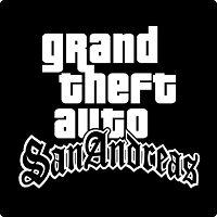 دانلود GTA: San Andreas 1.08 بازی جی تی ای 5 برای اندروید + دیتا