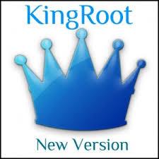 روت بسیاری از گوشی های اندروید با نرم افزار KingRoot برای اندروید