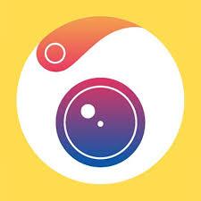 دانلود اپلیکیشن عکاسی و ادیت تصاویر Camera360 Ultimate برای اندروید