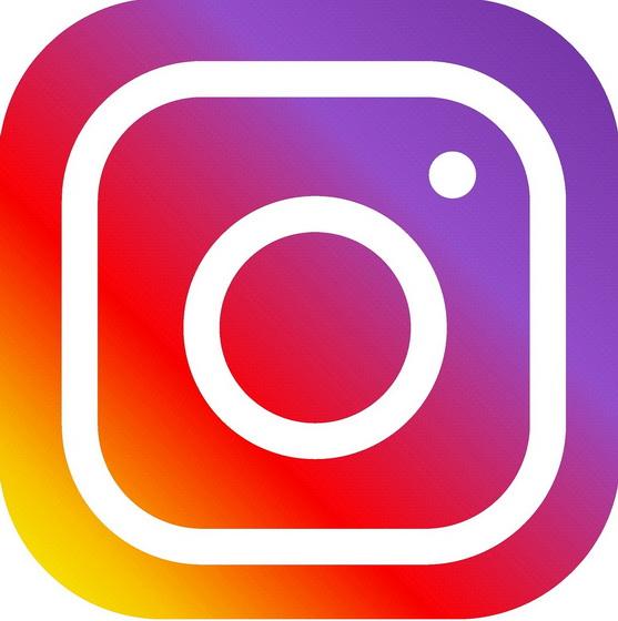 قابلیت جدید اینستاگرام : ارسال همزمان چندین عکس یا ویدیو در استوری