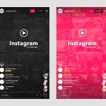 instagram-live-interface-ios-psd-freebies-b4