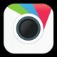 دانلود اپلیکیشن ویرایش تصاویر Photo Editor by Aviary Premium برای اندروید