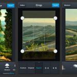 photo-editing-app-like-Aviary