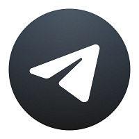 دانلود تلگرام ایکس برای کامپیوتر Telegram X For Pc
