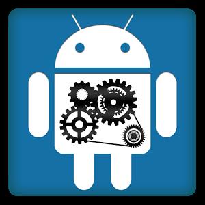 دانلود و آموزش اپلیکیشن نمایش مشخصات گوشی Droid Hardware Info