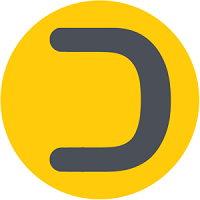 دانلود برنامه آموزشی دیسون برای اندروید Dison 1.1 apk