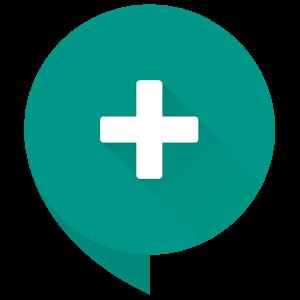 دانلود اپلیکیشن مسنجر Telegram Plus برای اندروید