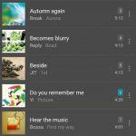 دانلود موزیک پلیر محبوب jetAudio Music Player Plus همراه با اکولایزر برای اندروید