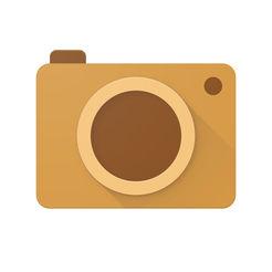 دانلود برنامه Cardboard Camera برای ساخت تصاویر پانوراما در اندروید