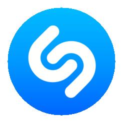دانلود نرم افزار تشخیص آهنگ Shazam Encore برای اندروید
