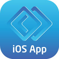 آموزش نصب برنامه های آیفون و آیپد از اپ استور ایرانی