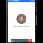 دانلود نسخه ی کامل ابزار تست کامل گوشی های اندروید Test Your Android