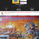 دانلود اپلیکیشن بسیار محبوب رقابت در اطلاعات عمومی QuizUp برای اندروید