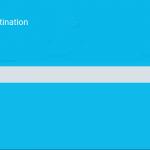 دانلود اپلیکیشن مسیر یاب ویز Waze برای اندروید