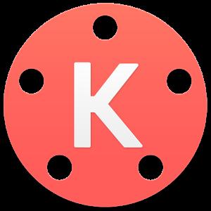 دانلود برنامه ی ویرایش حرفه ای ویدیو KineMaster – Pro Video Editor برای اندروید