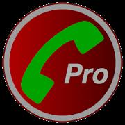 ضبط مکالمات تلفنی در اندروید با Automatic Call Recorder Pro