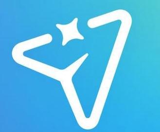 دانلود مسنجر اختصاصی اینستاگرام به نام Direct from Instagram برای اندروید