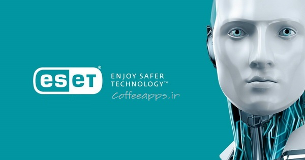 ESET Mobile Security Antivirus 1 - دانلود انتی ویروس ESET Mobile Security & Antivirus برای اندروید