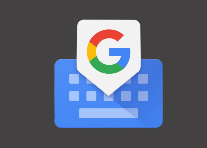 نصب و راه اندازی کیبورد فارسی گوگل برای تمامی گوشی های اندروید