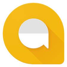 دانلود مسنجر جدید و محبوب گوگل با نام Google Allo برای اندروید