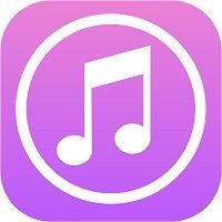 آموزش وصل کردن آیفون و آیپد به آیتونز Connect iPhone to iTunes