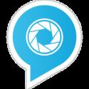 دانلود اخرین نسخه پیام رسان Vidogram برای اندروید
