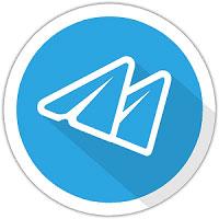 دانلود رایگان موبوگرام برای کامپیوتر Mobogram PC