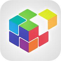 دانلود Rubika برنامه روبیکا برای اندروید با لینک مستقیم