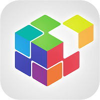 دانلود اپلیکیشن روبیکا برای آیفون Rubika For ios