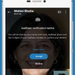 Skype-Lite-Chat-3