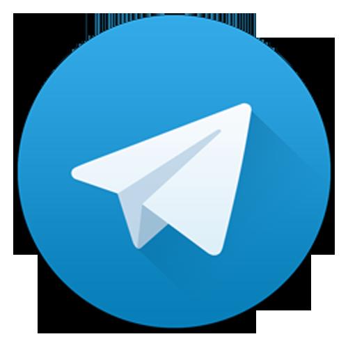 دانلود نسخه ی جدید مسنجر Telegram تلگرام برای ویندوز