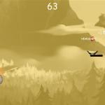 دانلود نسخه مود شده و بی نهایت بازی The vikings برای اندروید بدون دیتا