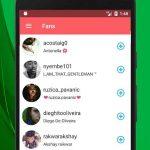 Unfollow-for-Instagram-Pro.6