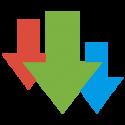 دانلود برنامه Advanced Download Manager Pro برای اندروید