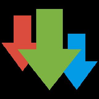 دانلود برنامه Advanced Download Manager Pro برای اندروید + مود