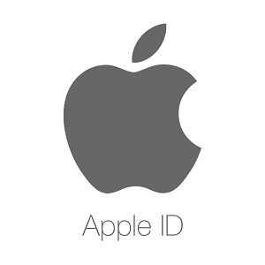 آموزش ساخت اپل آیدی برای کاربران ایرانی Create Apple ID