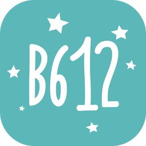 دانلود اپلیکیشن ایجاد سلفی های زیبا B612 – Beauty & Filter Camera برای اندروید