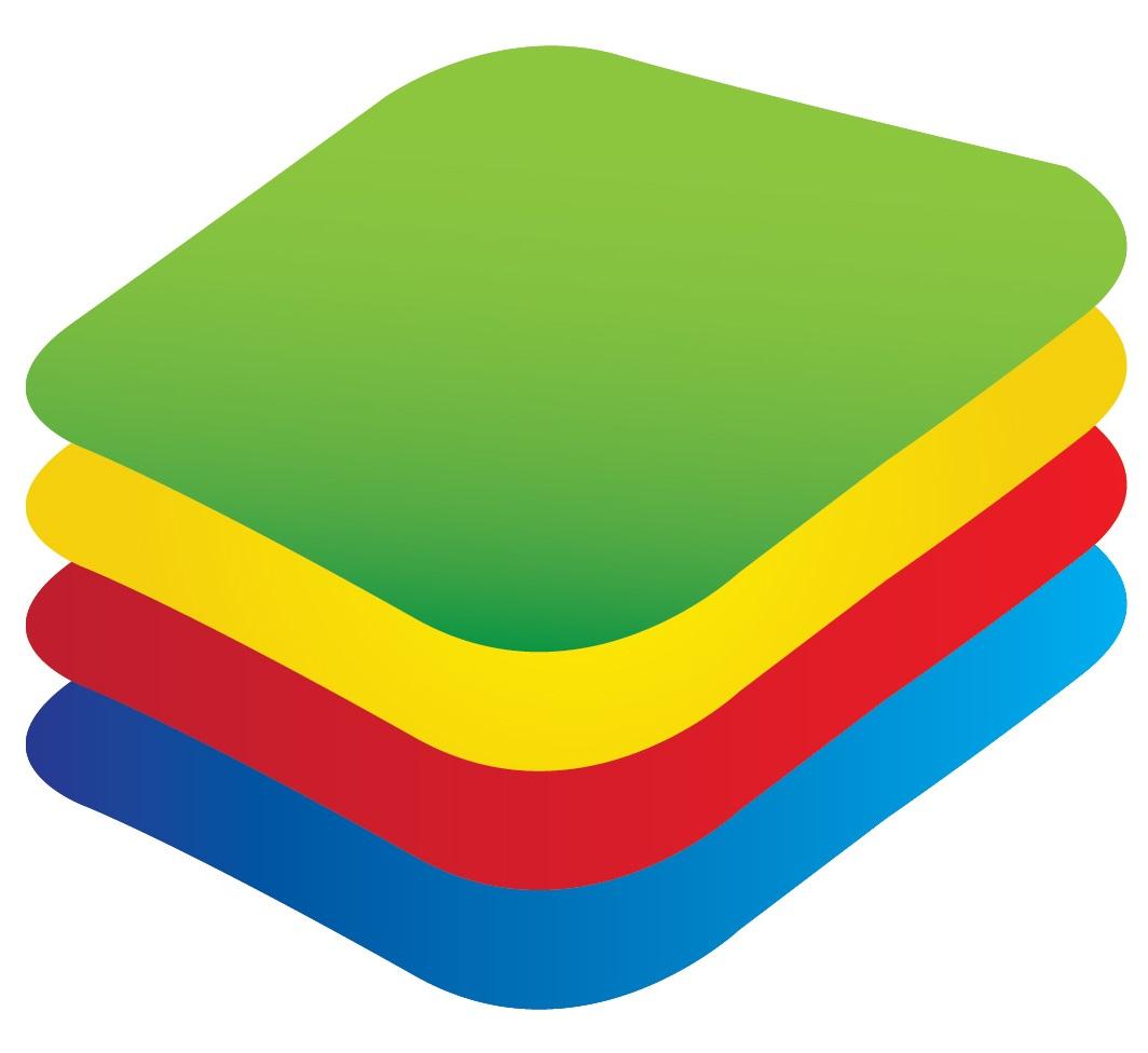 آموزش نصب و راه اندازی شبیه ساز محبوب بلواستکس BlueStack برای کامپیوتر