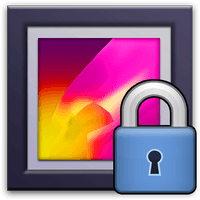 دانلود Hide Photos & Videos برنامه پنهان کردن عکس و فیلم اندروید