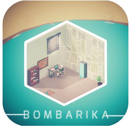 دانلود بازی خارق العاده BOMBARIKA همراه با نسخه مود برای اندروید