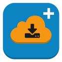دانلود اپلیکیشن مدیریت دانلود قدرتمند IDM+ برای اندروید
