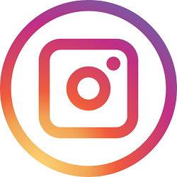 دانلود اینستاگرام برای آیفون و آیپد Instagram For ios