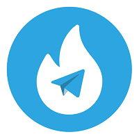 دانلود Hotgram جدیدترین نسخه هاتگرام برای اندروید